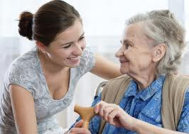 Anchorage. AK. Long Term Care Insurance