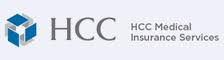 HCC International Health Plans