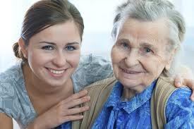 Long Term Care Insurance, Anchorage Alaska