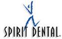 Spirit Dental Coverage
